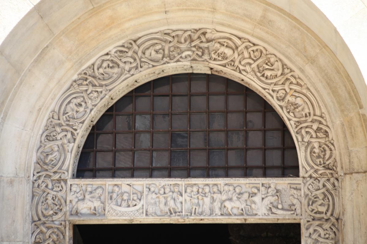 Porta Regia 33 - Mongolo1984 - Modena (MO)