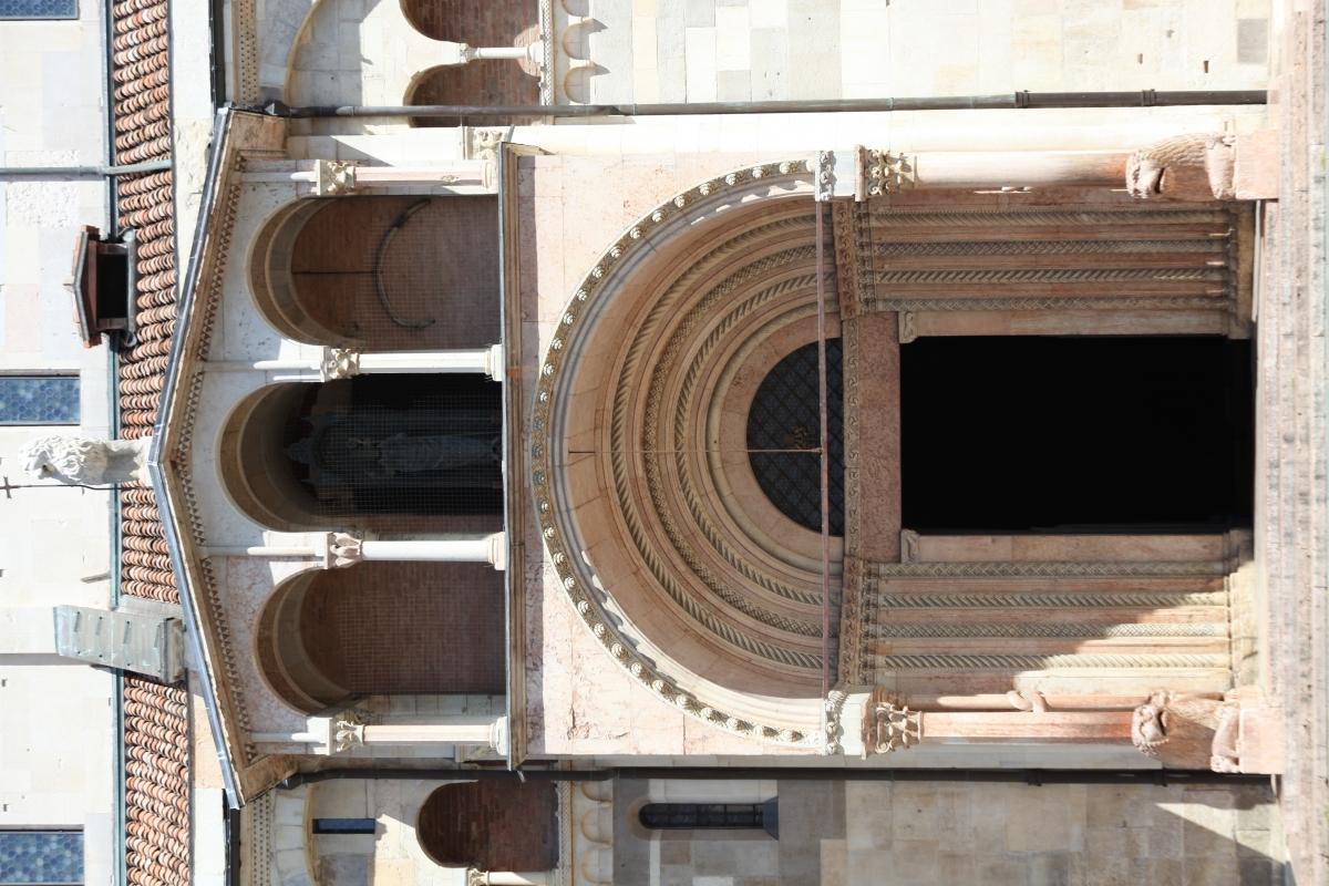 Porta Regia 29 - Mongolo1984 - Modena (MO)