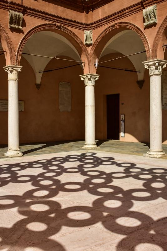 Palazzo dei Pio...fantasy2 - Nike33 - Carpi (MO)