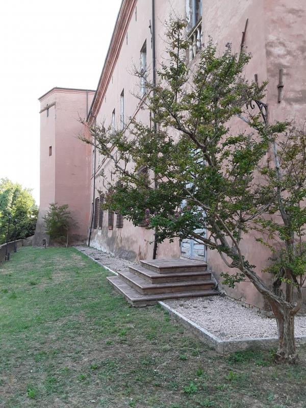 Wk2016-0911 171518 - Sundaysw - Fiorano Modenese (MO)