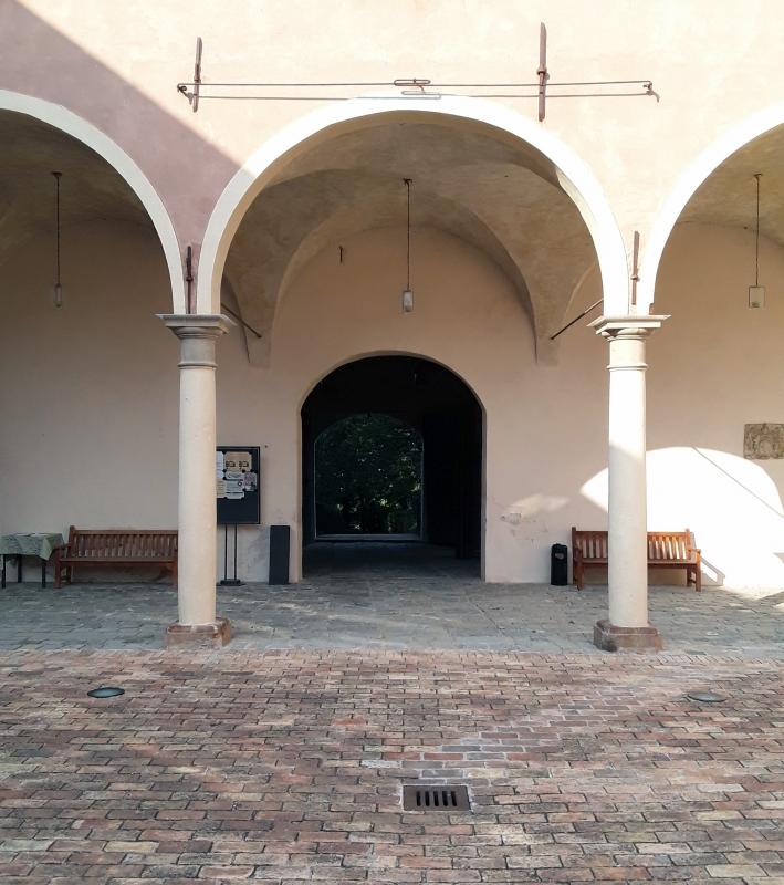 Wk2016-0911 165507 - Sundaysw - Fiorano Modenese (MO)