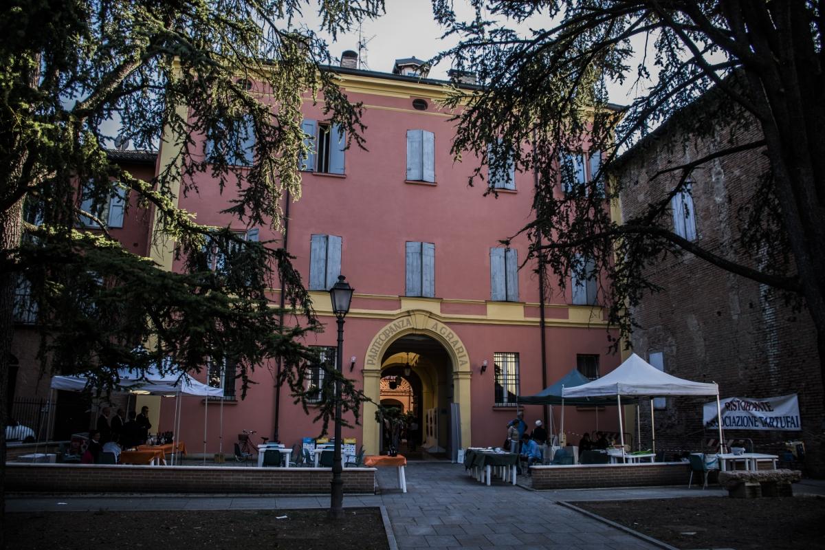 000 0254-ph - Stefano.conventi - Nonantola (MO)