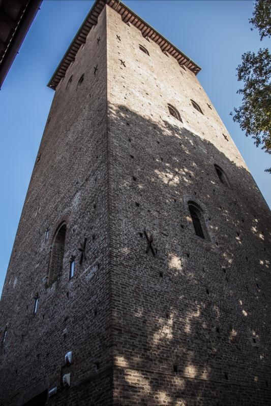 000 0266-ph - Stefano.conventi - Nonantola (MO)