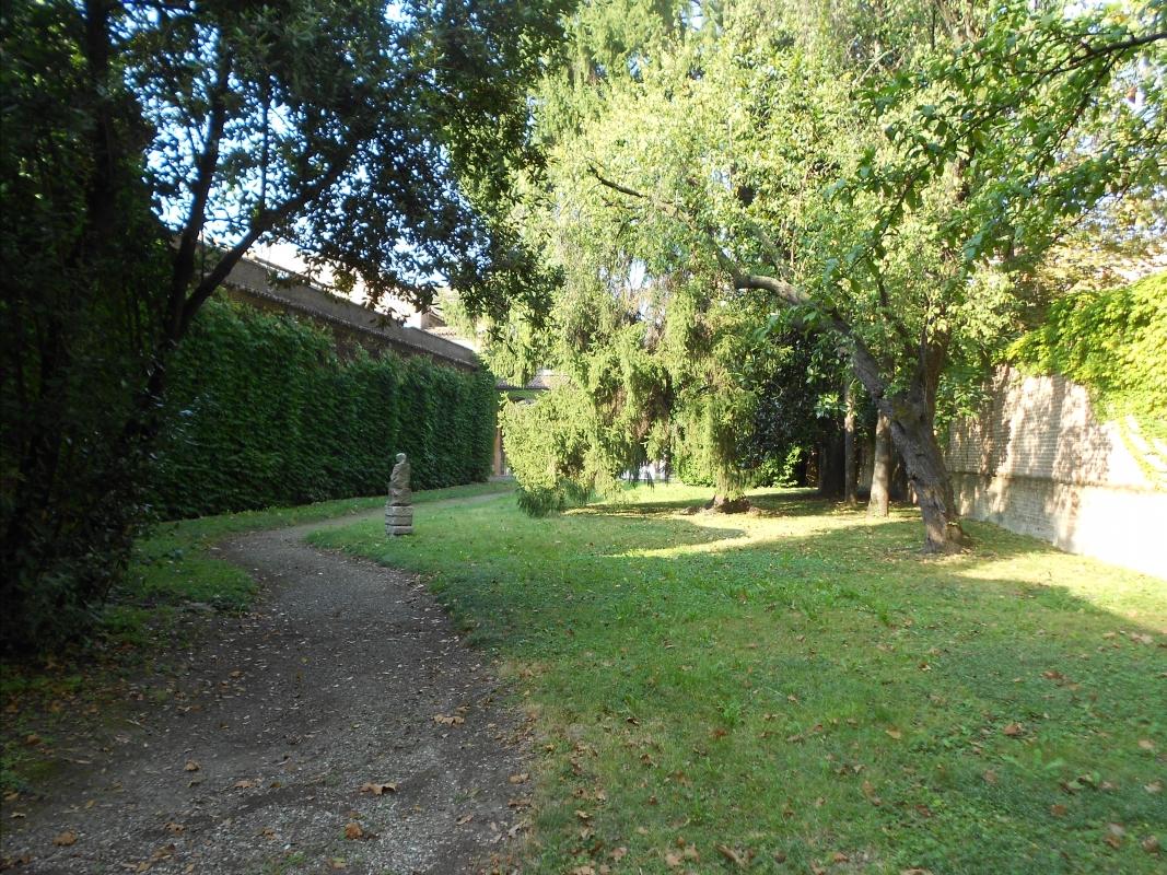 Ricci Oddi 2 - Maria91 - Piacenza (PC)