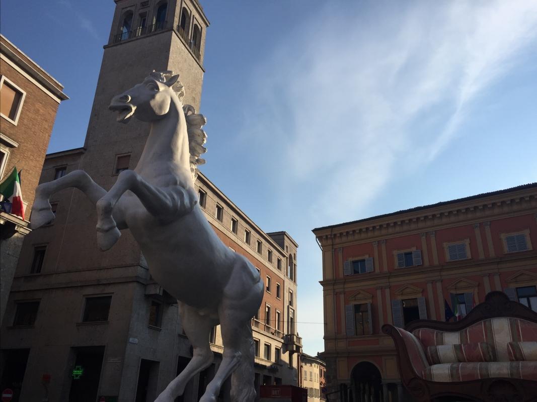 Equestre5 - Diego.boscarino - Piacenza (PC)