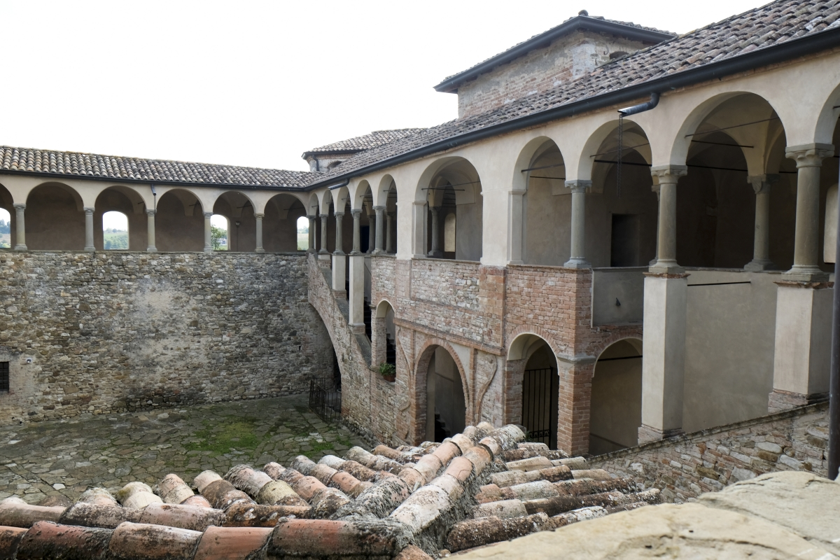 Project 230917 4897 11 - Gppaless - Agazzano (PC)