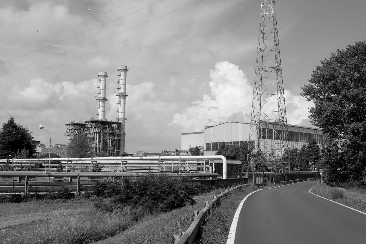 Project 050616 4744 - Gppaless - Agazzano (PC)