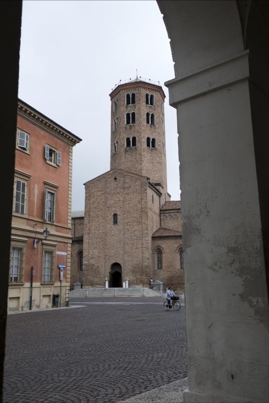 Project 100917 4881 01 - Gppaless - Piacenza (PC)