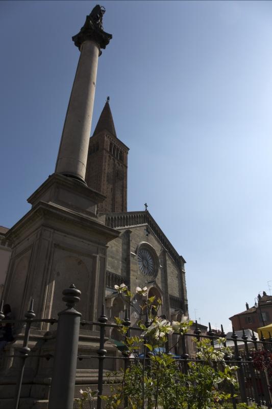 Project 090417 4788 - Gppaless - Piacenza (PC)