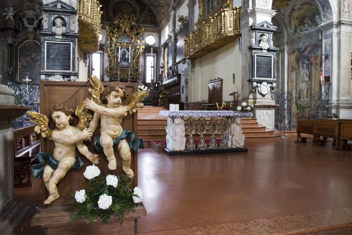 Project 050917 4819 25 - Gppaless - Piacenza (PC)