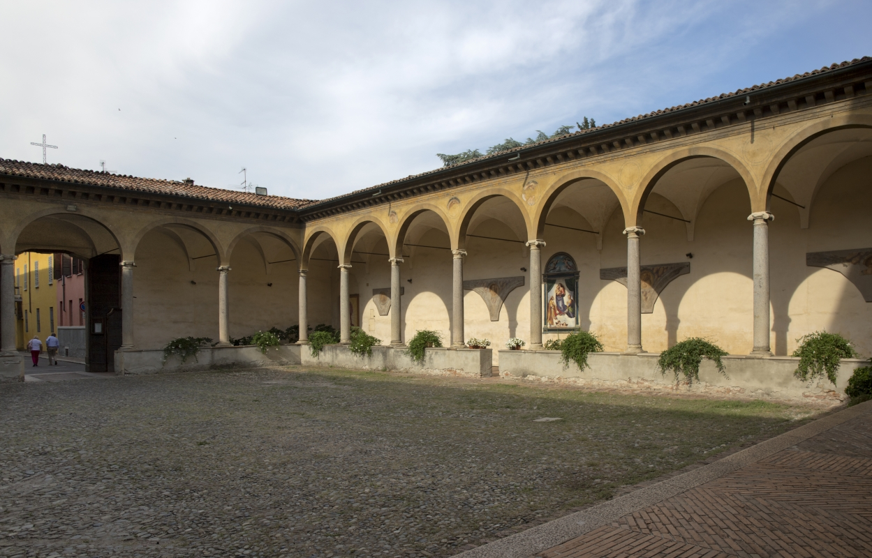 Project 050917 4819 13 - Gppaless - Piacenza (PC)