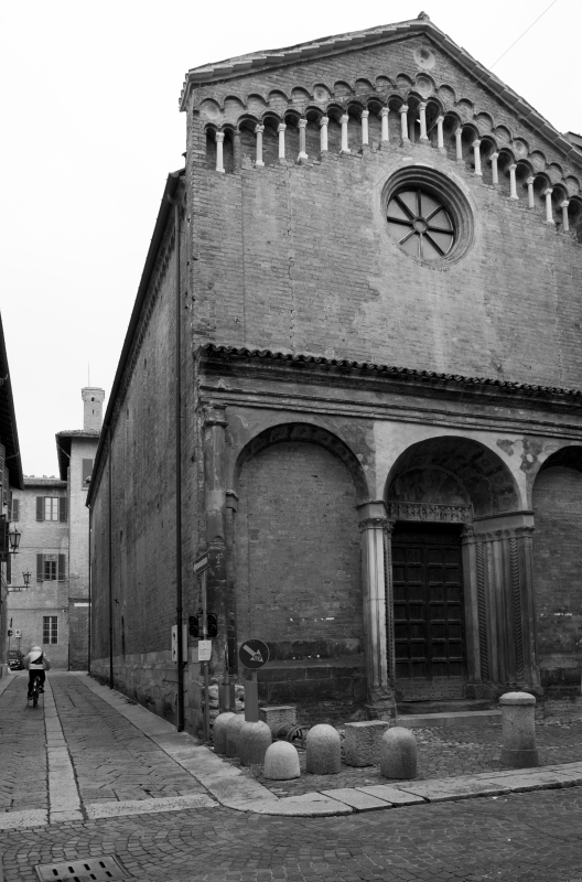 Project 100917 4873 01 - Gppaless - Piacenza (PC)