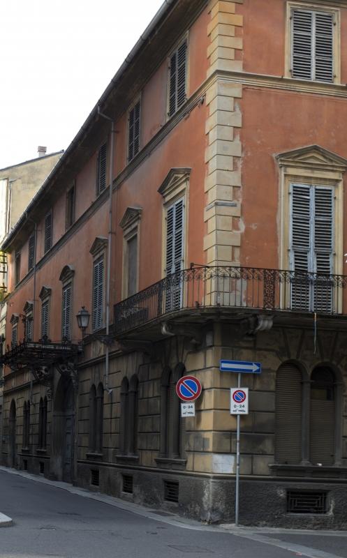Project 210913 4784 - Gppaless - Piacenza (PC)