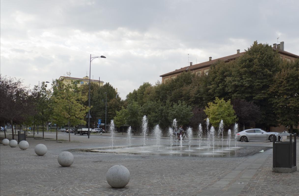 Project 240917 4919 01 - Gppaless - Piacenza (PC)