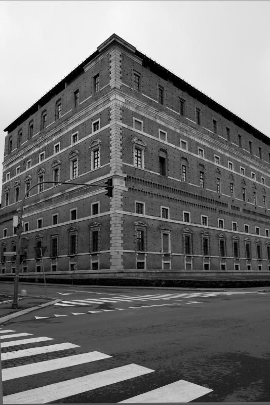Project 100917 4877 01 - Gppaless - Piacenza (PC)