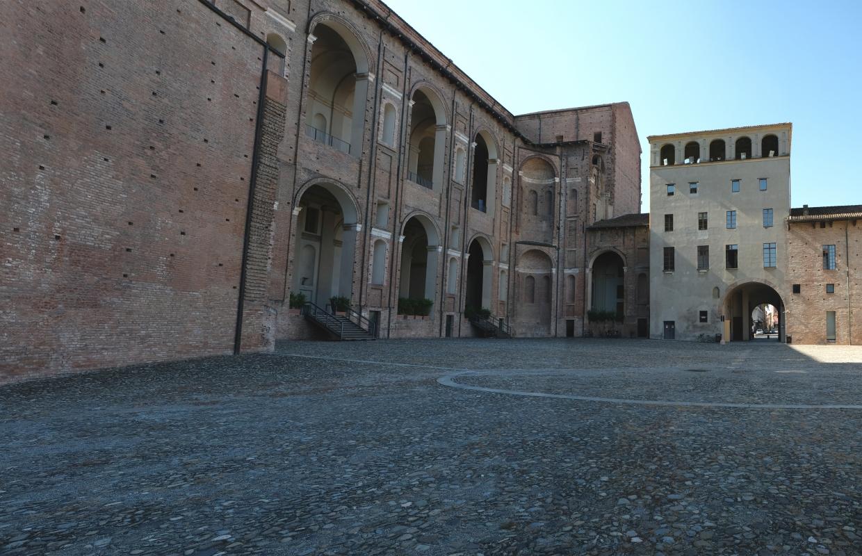 Project 050917 4849 - Gppaless - Piacenza (PC)
