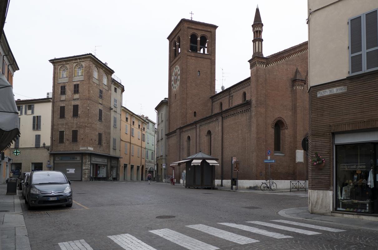 Project 090917 4855 01 - Gppaless - Piacenza (PC)