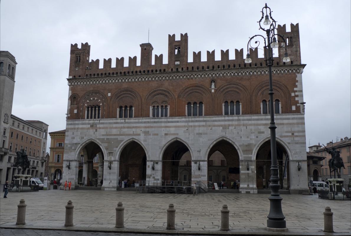 Project 100917 4870 02 - Gppaless - Piacenza (PC)