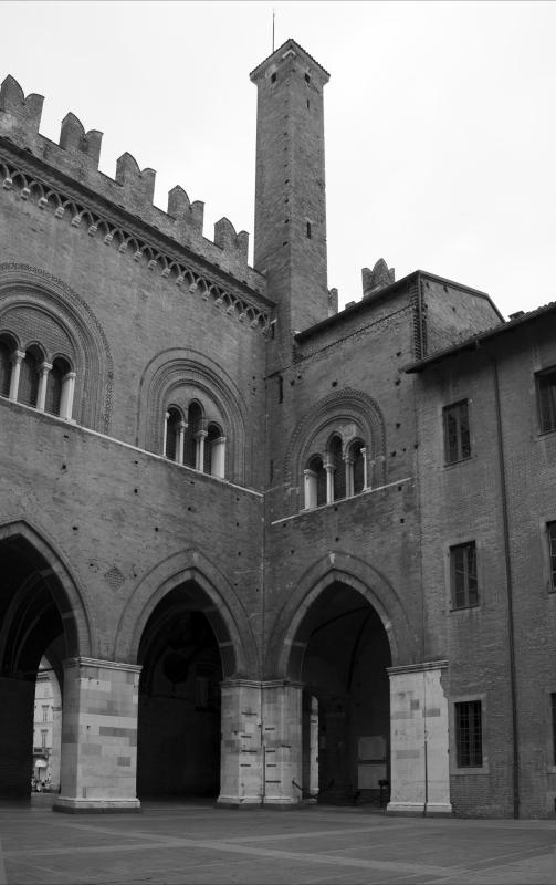 Project 090917 4852 02 - Gppaless - Piacenza (PC)