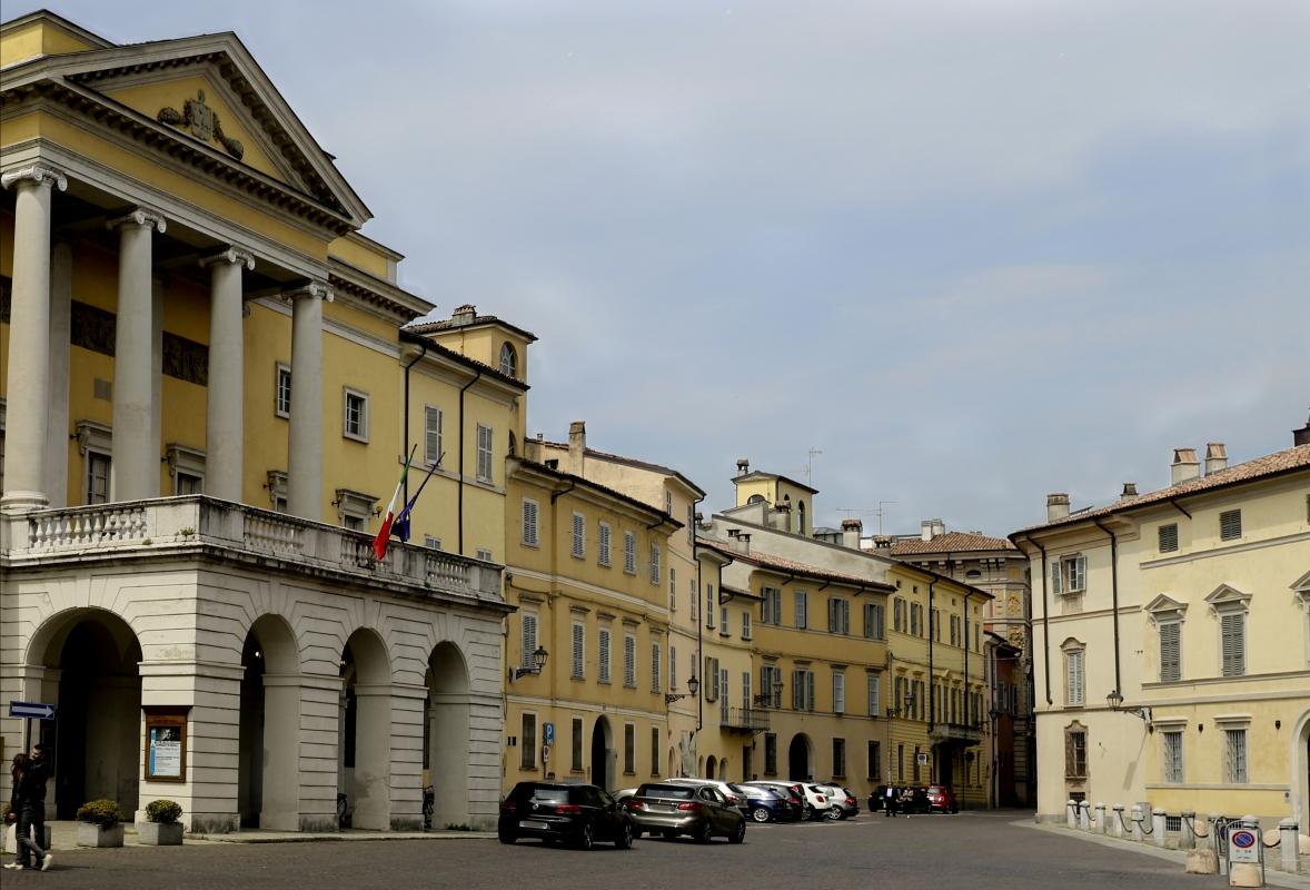 Project 080516 4789 - Gppaless - Piacenza (PC)