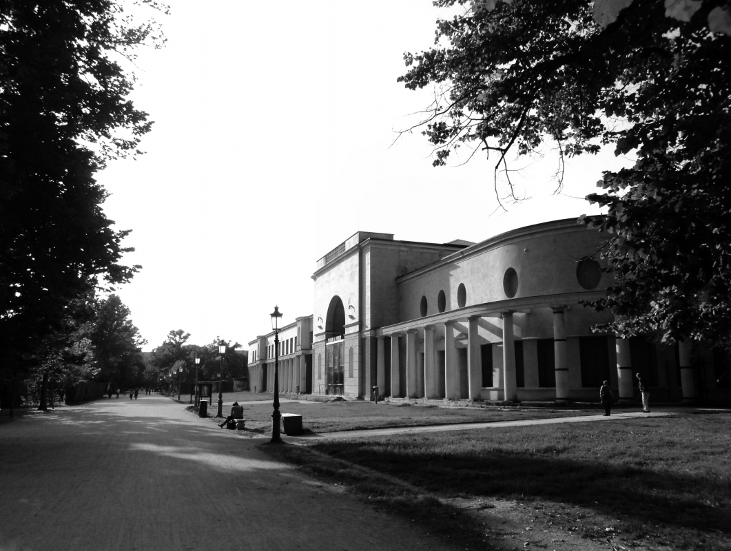 PAARCO - YouPercussion - Parma (PR)