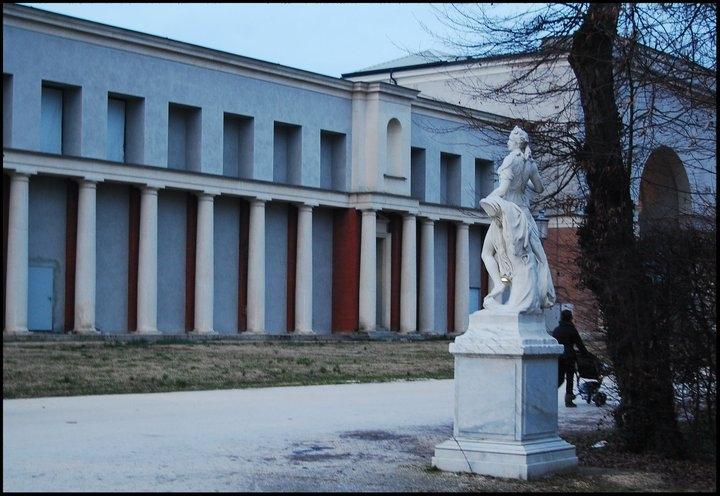 Parco ducale 2 - Aleberto1 - Parma (PR)
