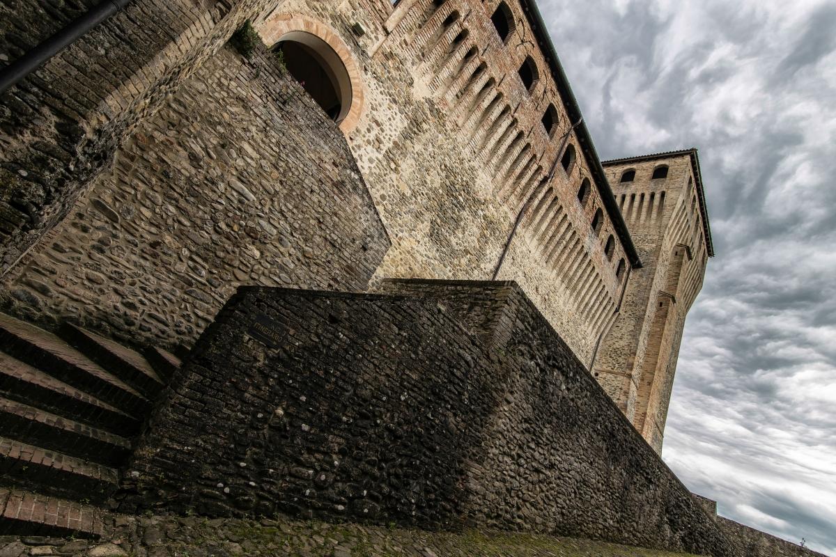 Torrechiara5 - Andrea Parisi - Langhirano (PR)
