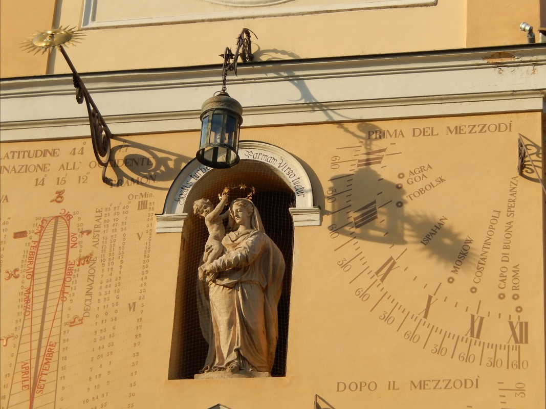 Palazzo del governatore 03 - Luca Fornasari - Parma (PR)