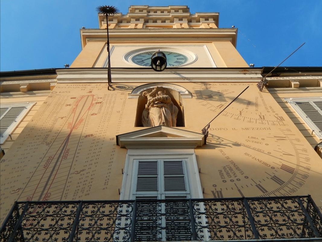 Palazzo del governatore 05 - Luca Fornasari - Parma (PR)