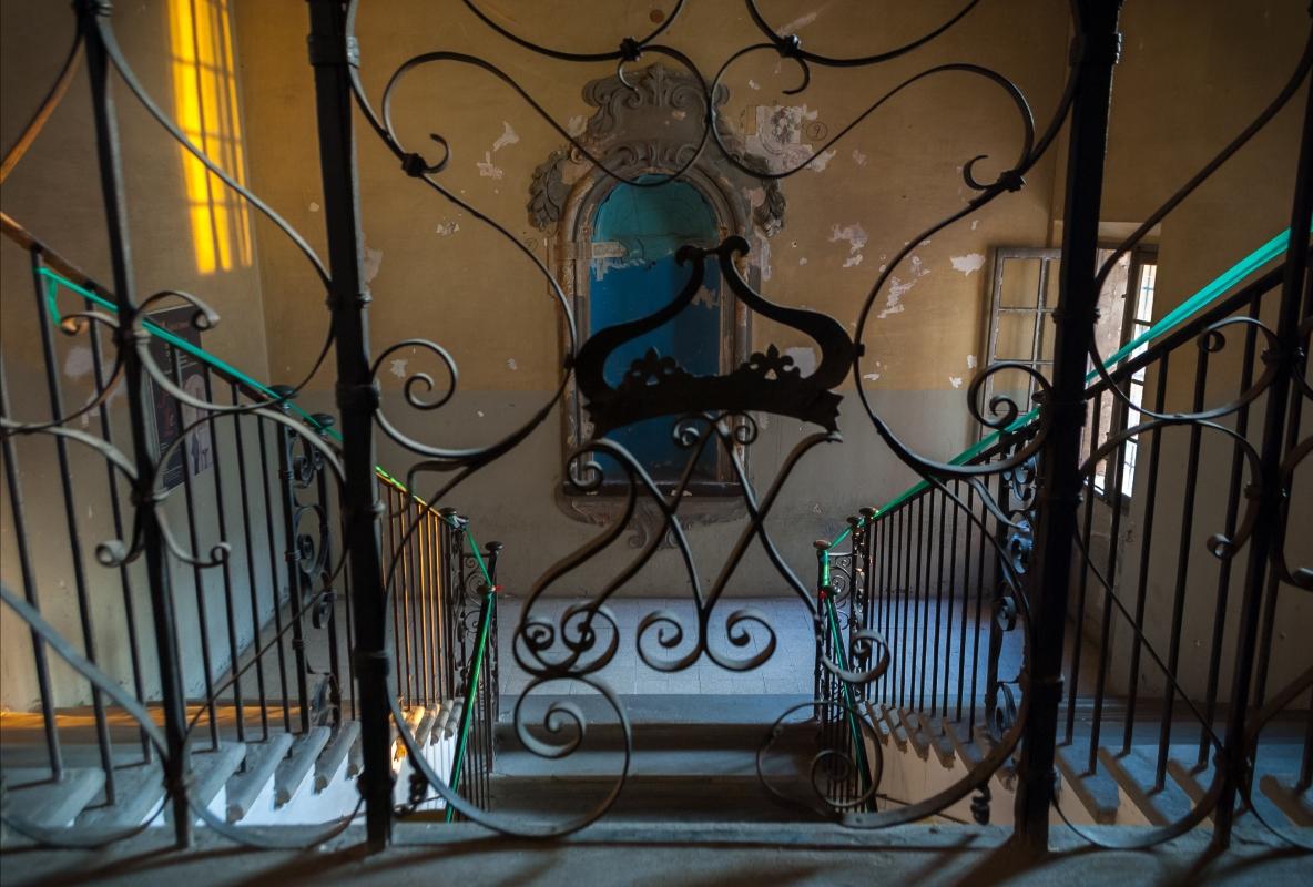 Palazzo delle Orsoline - Fidenza - Nadietta90 - Fidenza (PR)