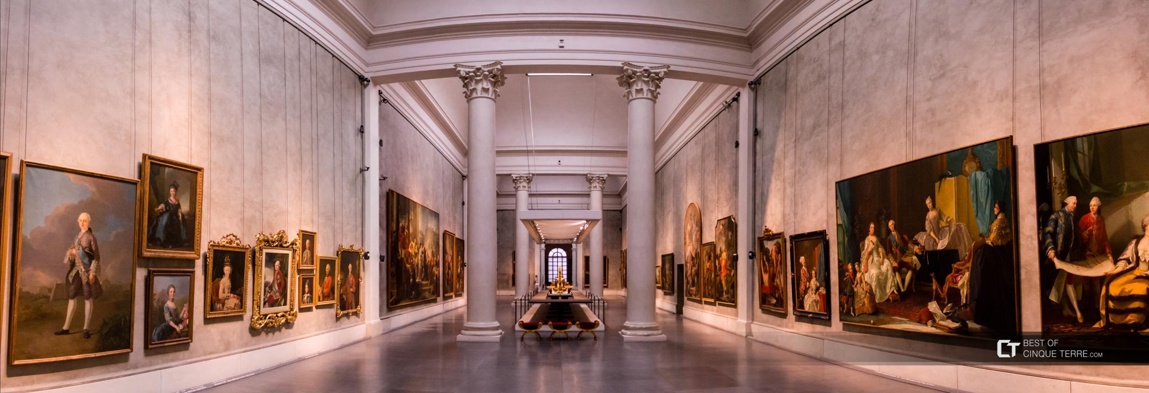 Parma-national-gallery - www.bestofcinqueterre.com - Parma (PR)