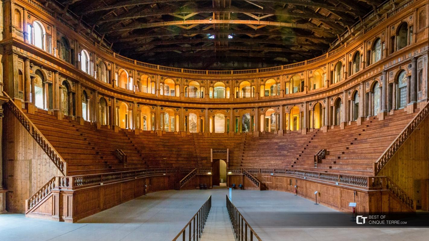 Parma-teatro-farnese-in-national-gallery - www.bestofcinqueterre.com - Parma (PR)