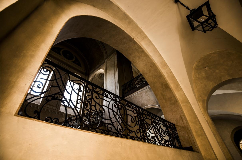 Palazzo Ducale Parma 08 - Caramb - Parma (PR)