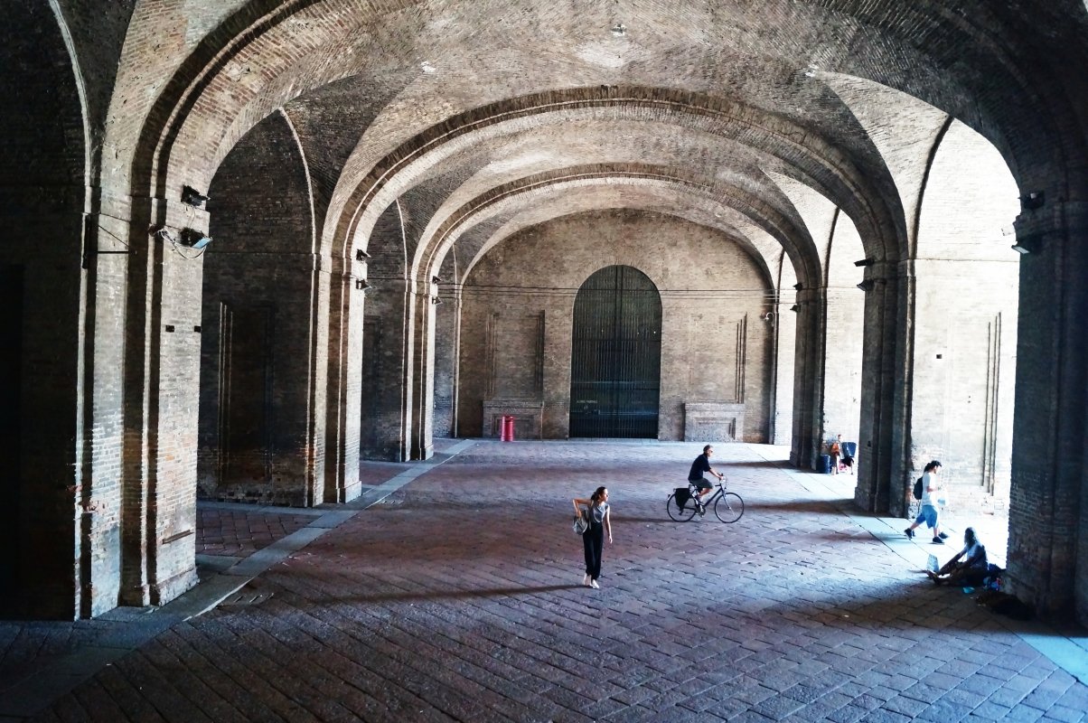 2018 parma 025 - Stefano Sansavini - Parma (PR)