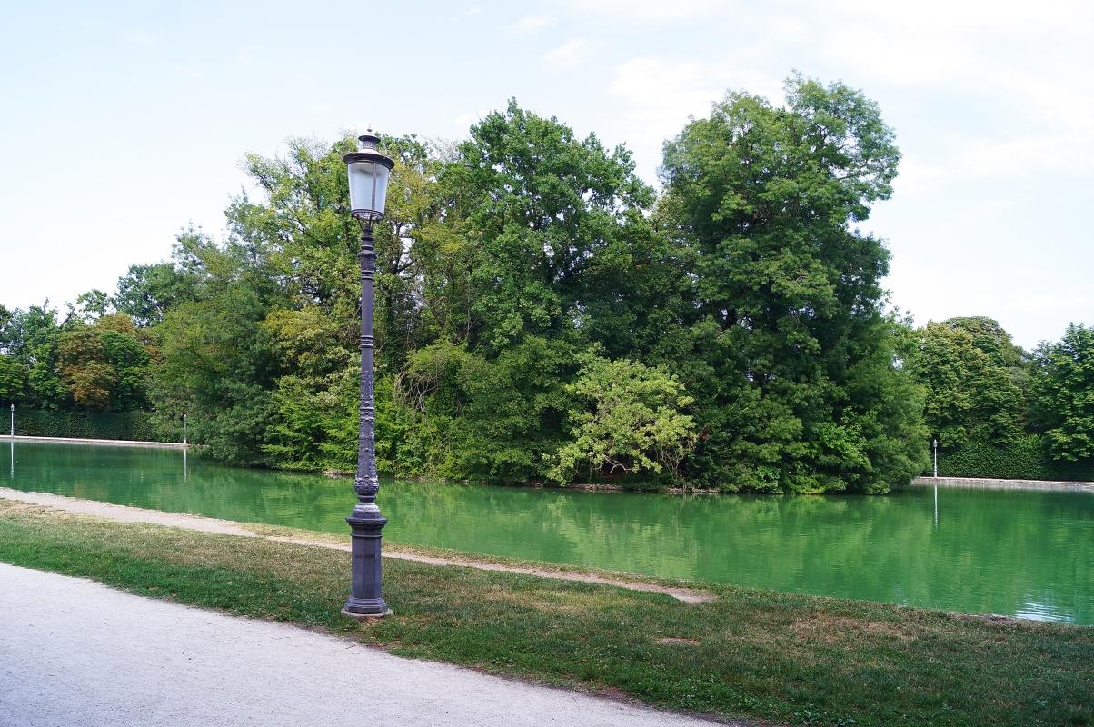 2018 parma 195 - Stefano Sansavini - Parma (PR)