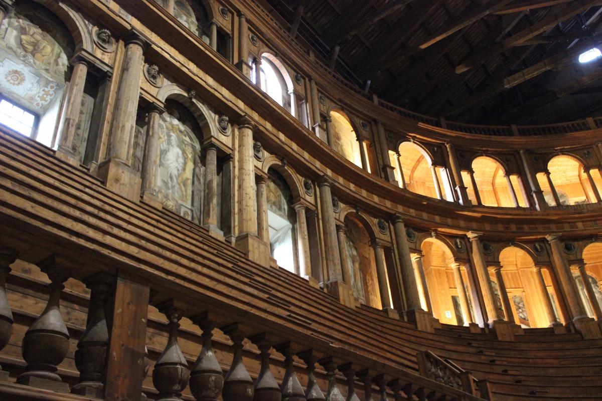 Teatro Farnese IMG 3368 - Giulschel - Parma (PR)