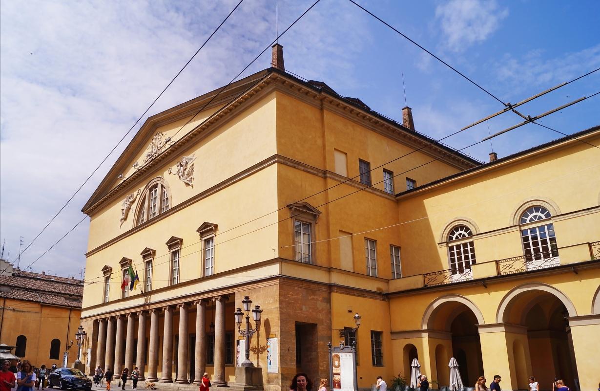 2018 parma 035 - Stefano Sansavini - Parma (PR)