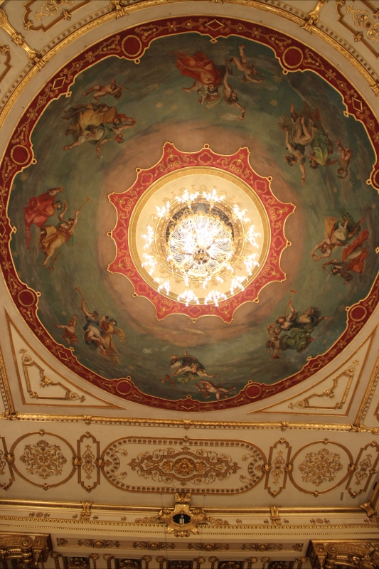 Teatro Regio IMG 4955 - Giulschel - Parma (PR)