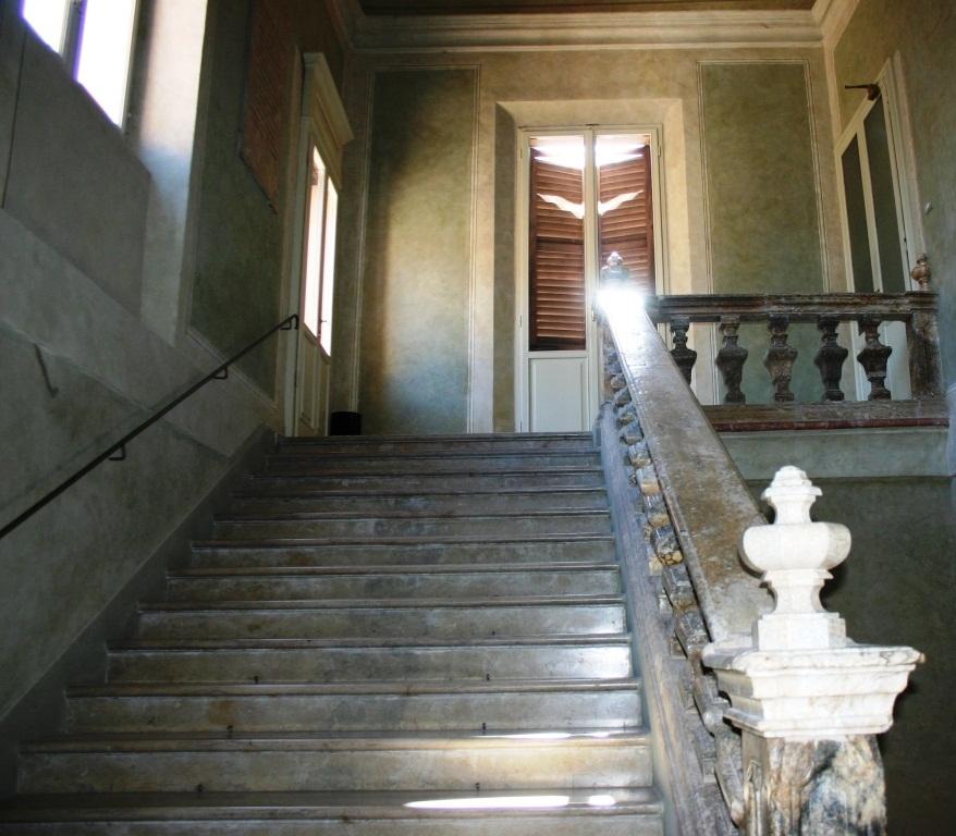 Rocca di Lugo IMG 2206 - Carlabergami59 - Lugo (RA)