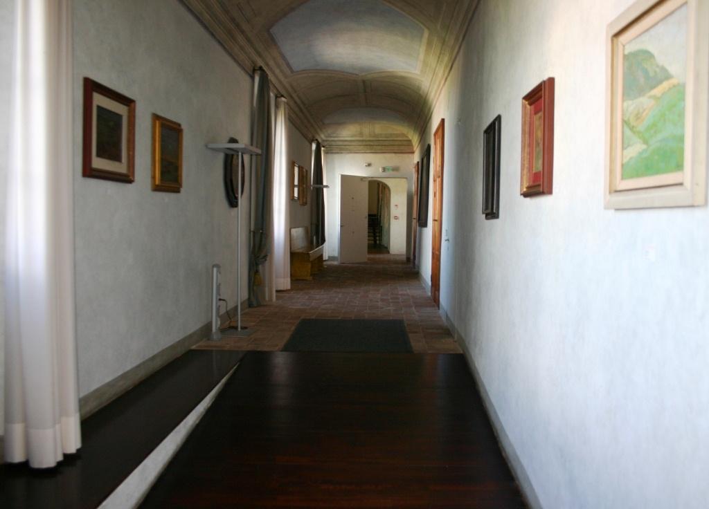 Rocca di LugoIMG 2210 - Carlabergami59 - Lugo (RA)