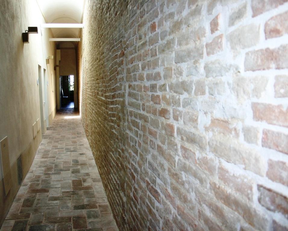 Rocca di LugoIMG 2207 - Carlabergami59 - Lugo (RA)