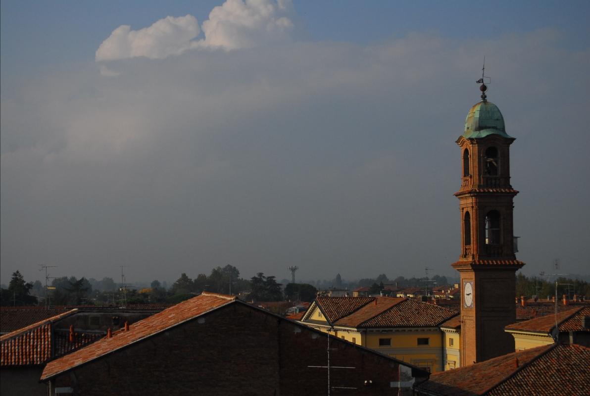 Torre H Massa Lombarda4 - SveMi - Massa Lombarda (RA)