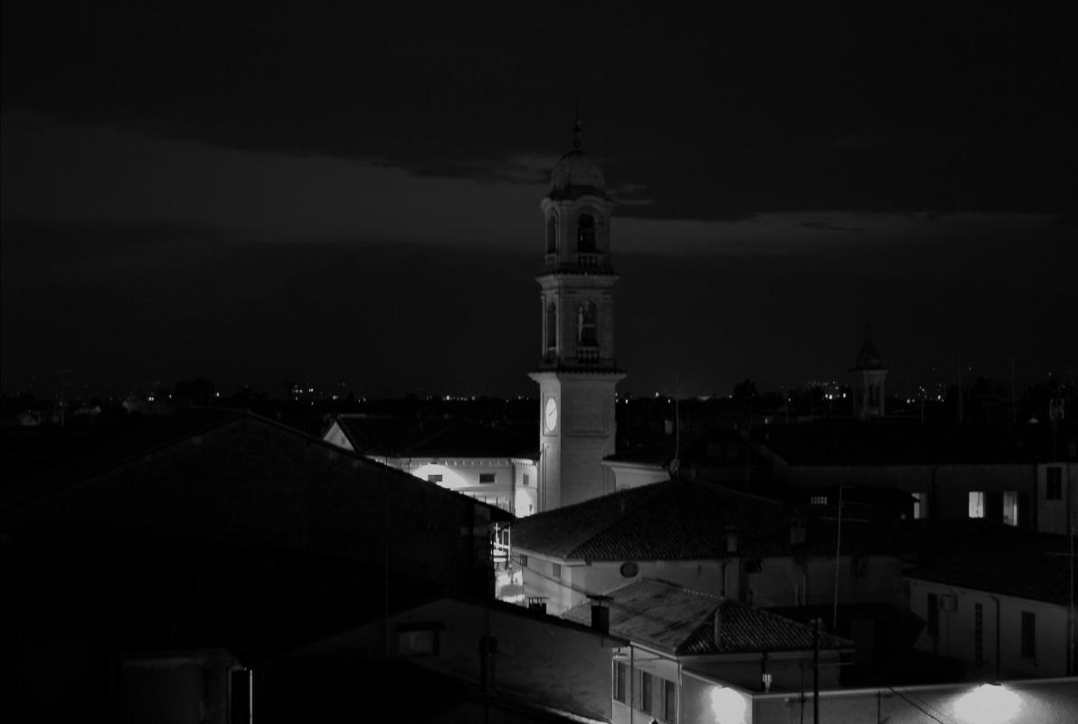 Torre H Massa Lombarda2 - SveMi - Massa Lombarda (RA)