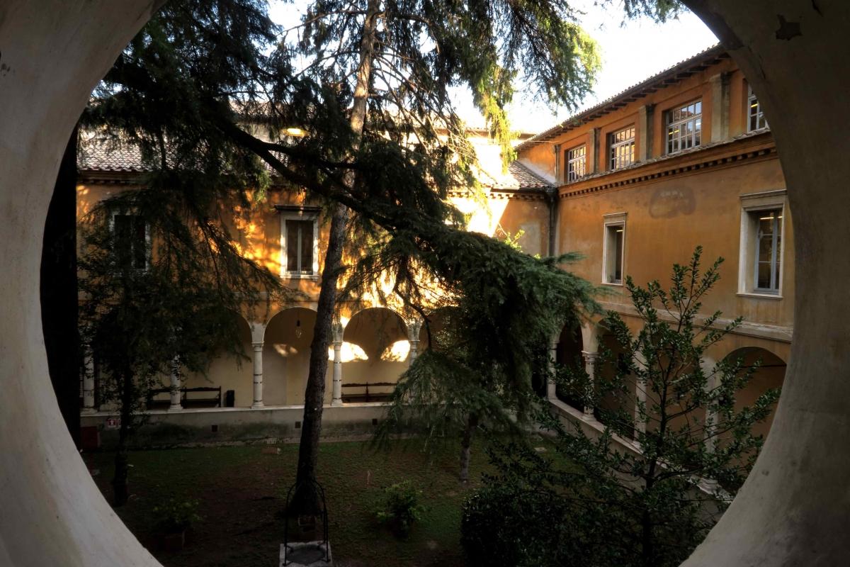 2-IMG 9765 - MikiRa70 - Ravenna (RA)