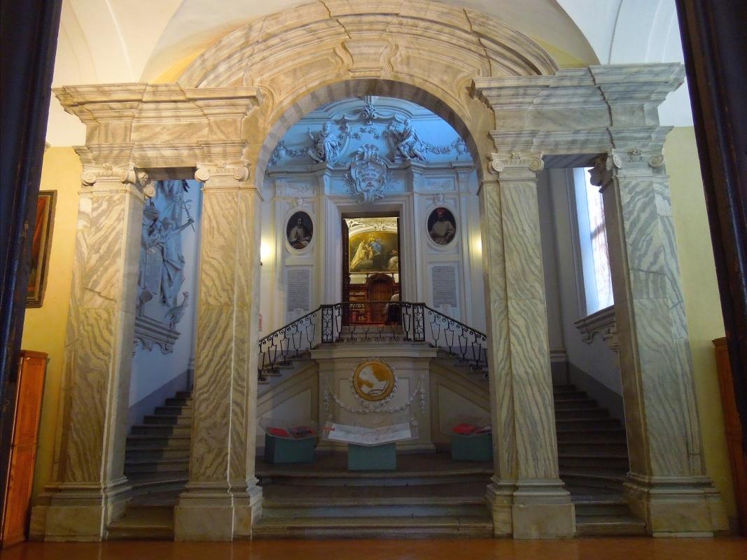 Ravenna ottobre 2014 463 - Federico Lugli - Ravenna (RA)
