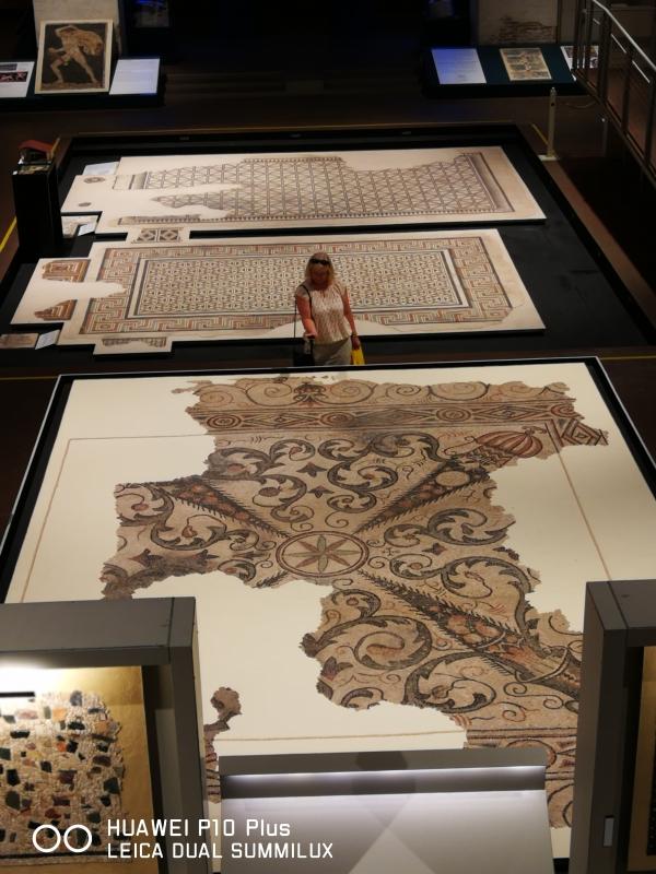 """TAMO - veduta dei """"tappeti di pietra"""" - LadyBathory1974 - Ravenna (RA)"""