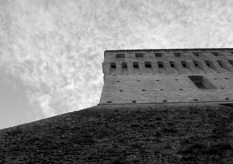 Il Mastio - Marinaloconteciaranfi - Riolo Terme (RA)