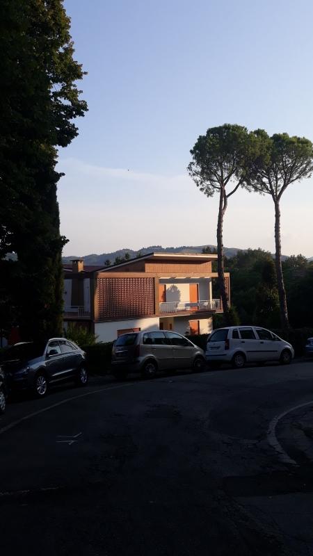 Brisighella 03MM - Marco Musmeci - Brisighella (RA)