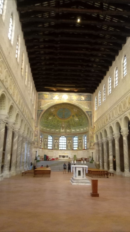 IMG-20180921-WA0401 - Anakletos - Ravenna (RA)