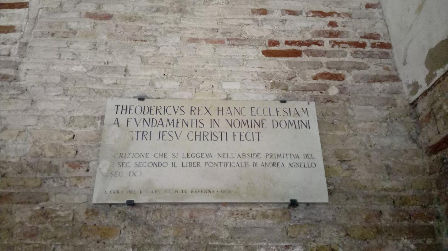 IMG-20180921-WA0387 - Anakletos - Ravenna (RA)